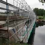 Matfors bron